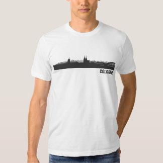 KÖLN Skyline T-Shirt