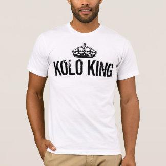 Kolo König T-Shirt