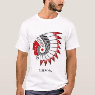 KOLUMBIANISCHES PRODUKT T-Shirt