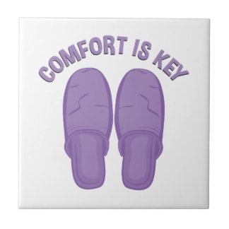 Komfort ist Schlüssel Keramikfliese