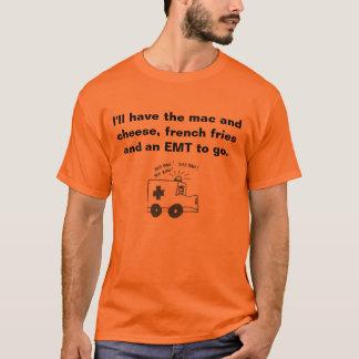 Komfortnahrung T-Shirt