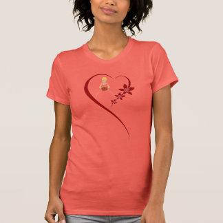 Kommt hier das Brautt-stück für Frauen T Shirt