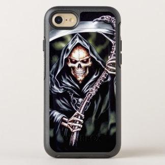 Kommt hier grimmig OtterBox symmetry iPhone 8/7 hülle