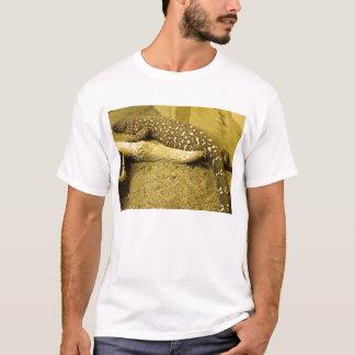 Komodo Drache T-Shirt