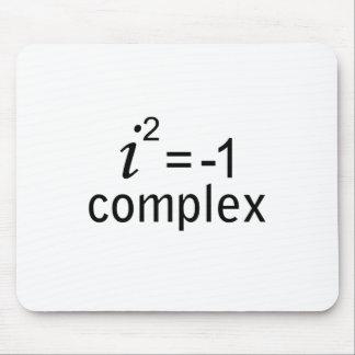 komplex mousepad