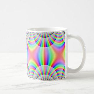 Komplexe Sinus-Funktion Kaffeetasse