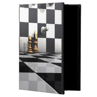 König Chess Play