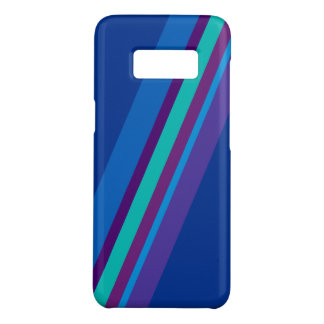 König Colour Samsung S8 Cover