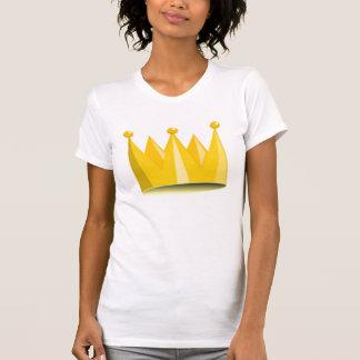 König der Idioten T-Shirt
