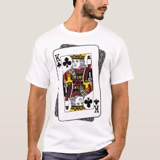 König der Vereine T-Shirt