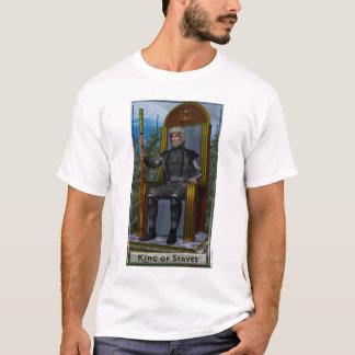 König des Daube-T - Shirt