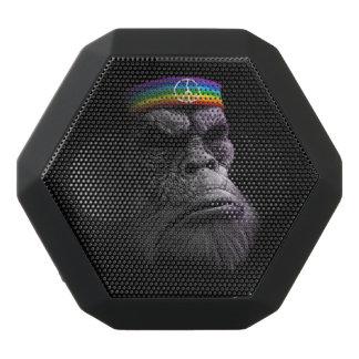 König des Friedens Schwarze Bluetooth Lautsprecher