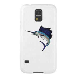 König des Meeres Galaxy S5 Hüllen