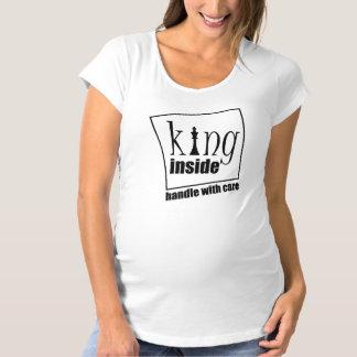 König Inside T-shirt