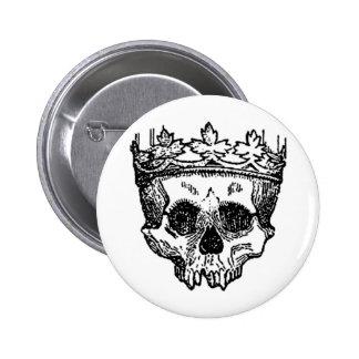 König Of The Dead Button
