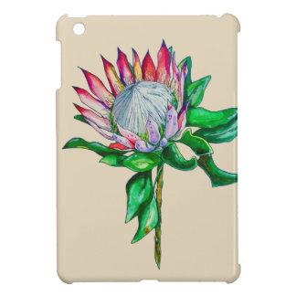 König Protea iPad Mini Hülle