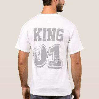 König T-Shirts