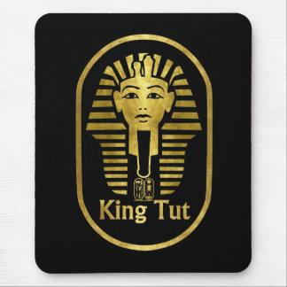 König Tut Mousepad