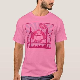 König ZOMG T-Shirt