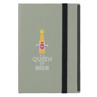 Königin des Bieres Zh80k iPad Mini Schutzhüllen