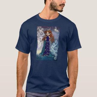 Königin des Unterwelt-T - Shirt