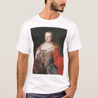 Königin Maria Theresia T-Shirt
