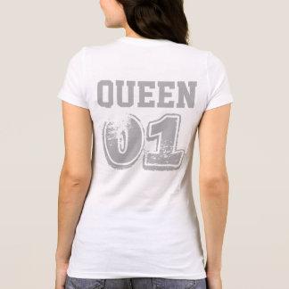 Königin-T - Shirts