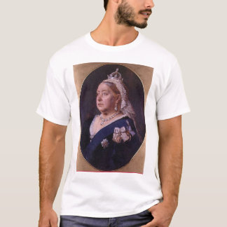 Königin Victoria T-Shirt