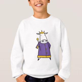 Königkuh Sweatshirt