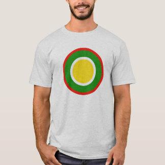Königliche Brunei-Luftwaffe T-Shirt