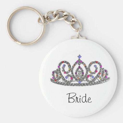 Königliche Hochzeit/Prinzessin Bride Schlüsselband