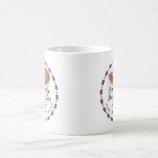 Königliches Baby - Prinz George Alexander Louis Kaffeetasse