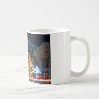 Königliches Ontario-Museum, Toronto, Kanada Kaffeetasse