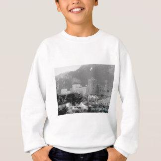 Königliches Wedding Monaco Sweatshirt