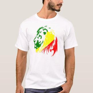 Königlöwe T-Shirt