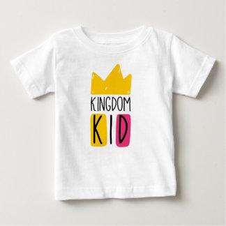 Königreich-KinderT - Shirt