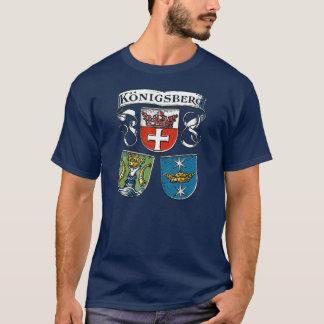 Königsberg T-Shirt