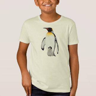 Königspinguin T-Shirt