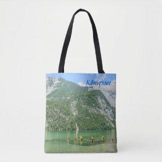 Königssee Tasche