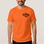 Koning Willem Totenbahre Shirt