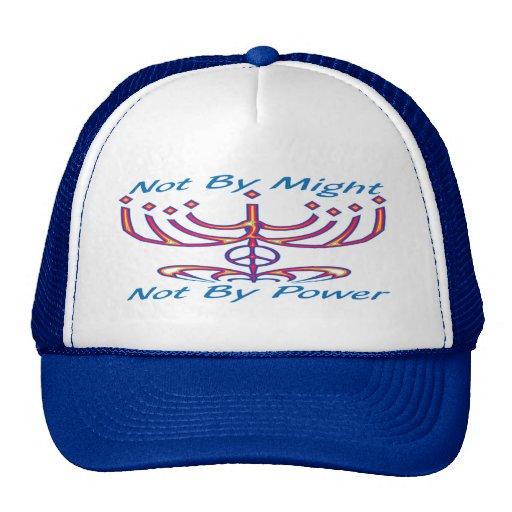 Konnten nicht vorbei Hüte Netz Caps