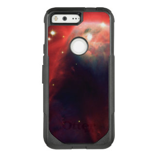 KonstellationDraco OtterBox Commuter Google Pixel Hülle