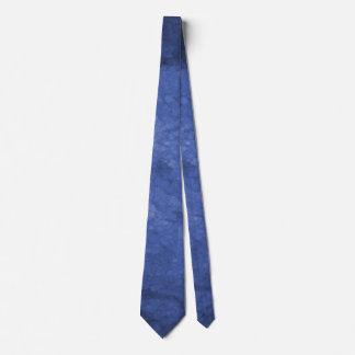 Kontrastierende FarbKrawatte für heutige Mode Krawatten
