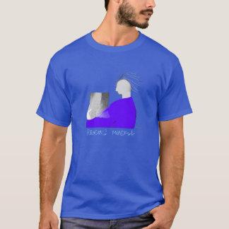 Konzentration T-Shirt