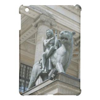 Konzerthaus Berlin iPad Mini Hülle