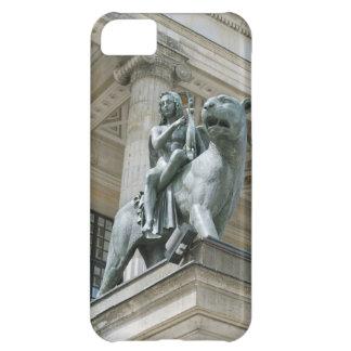 Konzerthaus Berlin iPhone 5C Hülle