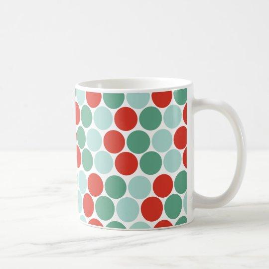 KOP CIRKEL no.1 Kaffeetasse