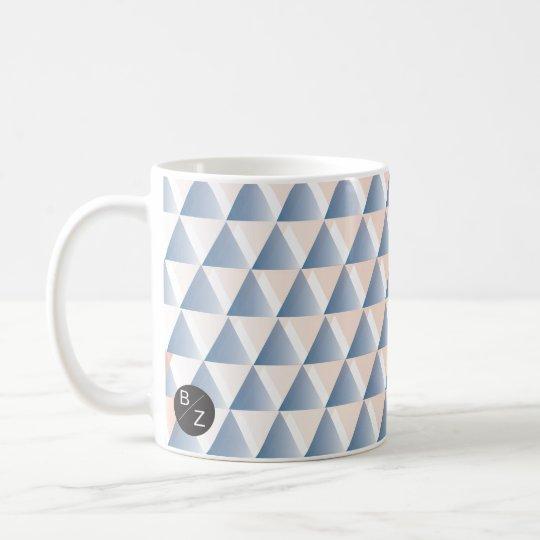 KOP no.4 Kaffeetasse