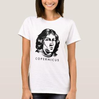 Kopernikus-Shirt T-Shirt