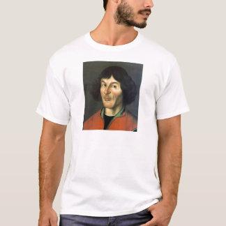 Kopernikus T-Shirt